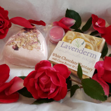 Prom Pack gift set