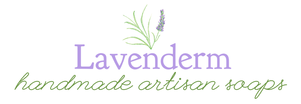 Lavenderm Studio