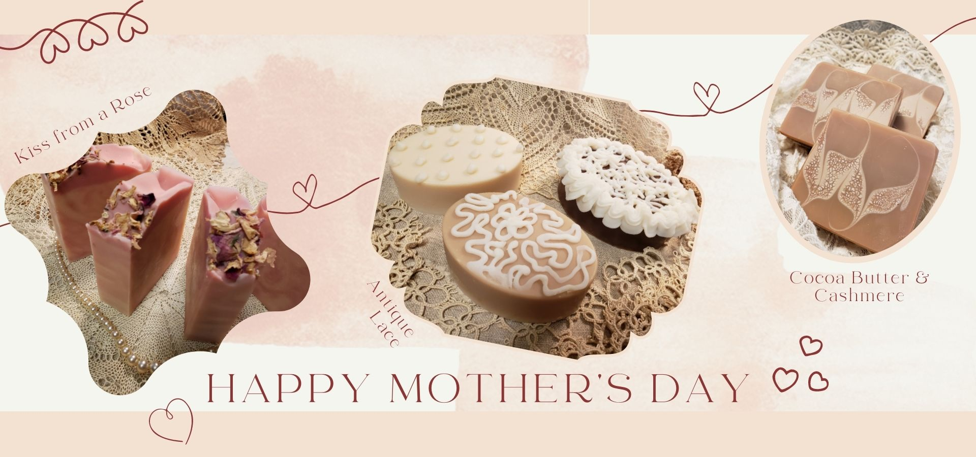2021mothers-day